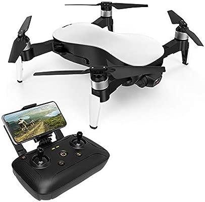 Ocamo Dron C-Fly Faith GPS 5G WiFi 1080P HD Cámara Brushless ...