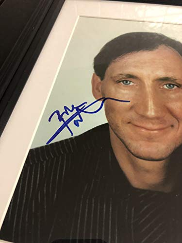 Buy pete townshend signed photo