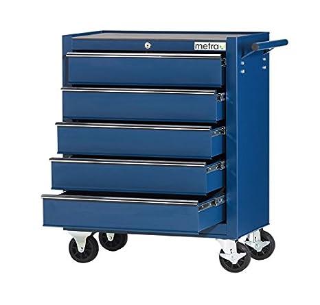 gereeds Chaps carro leeg ddf10218 (Blauw): Amazon.es: Coche y moto