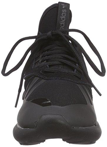 Adidas Buisvormige Runner W - S81264 Zwart