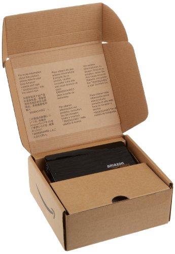 AmazonBasics 7 Port USB 3.0 Hub with 12V/3A Power Adapter by AmazonBasics (Image #4)