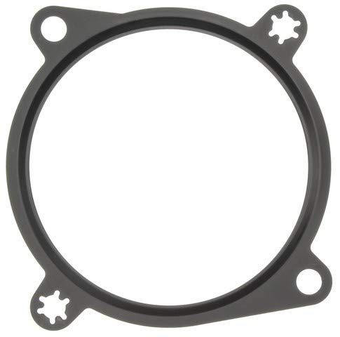 Fuel Injection Throttle Body Mounting Gasket Mahle G32023