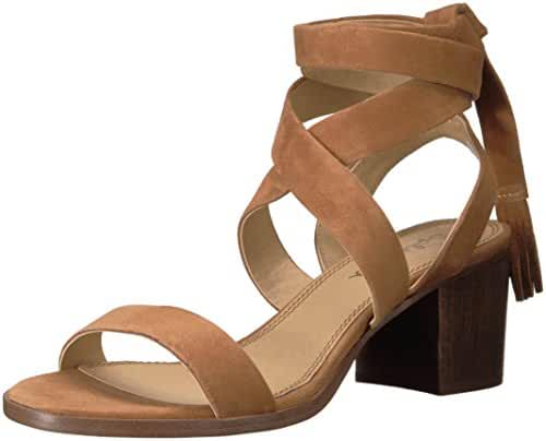 Splendid Women's Janet Dress Sandal