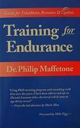 Training for Endurance