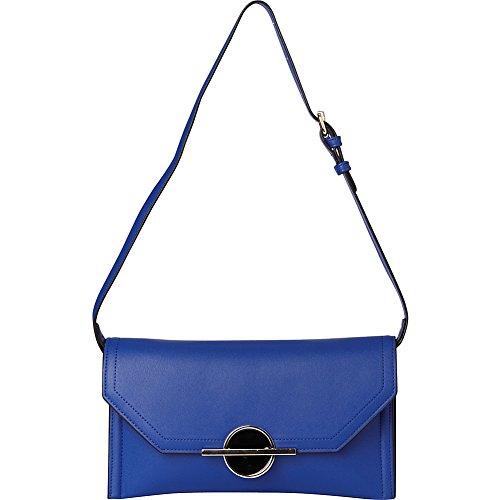 sondra-roberts-ocean-blue-clutch-navy