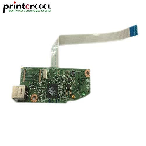 Printer Parts Yoton Yoton PCA Assy Board for HP P1102 P1106 P1108 P1007 Printer Logic Main Board MainBoard Mother Board CE668-60001
