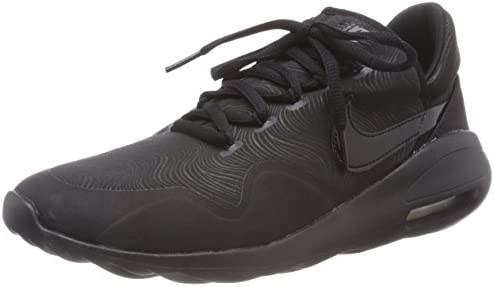 Nike Womens Air Max Sasha Running Trainers 916785 Sneakers Shoes
