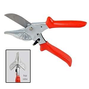 Professional 9 Quot Siding Trim Amp Soffit Anvil Shear Angle