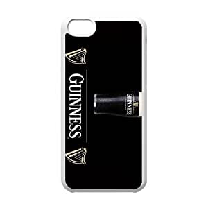 Ipod 6 Touch 6 Cell Phone Case White GUINNESS Hhhns Protective Csaes Cover