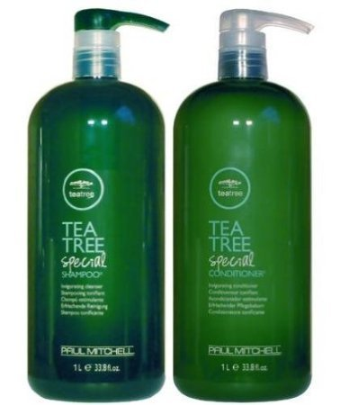 Paul Mitchell Hair And Body Moisturizer - 9