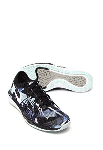 para Wolf Zapatillas TR Fusion PRNT para Mujer Blue Varios Interior White Colores Deportivas NIKE W Dual Glacier Grey Black Hit Ywxx8Tt
