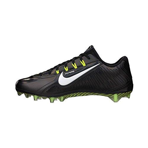 Vapor Carbon Elite Td 6314250 Sport Entraîneur Chaussures
