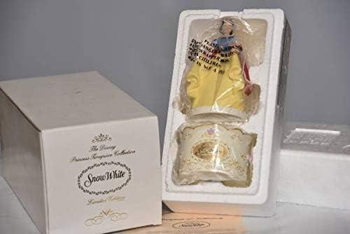 白雪姫 腕時計 スノーホワイト 限定2500個