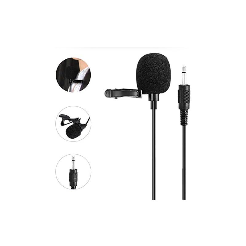 winbridge-portable-collar-clip-microphone