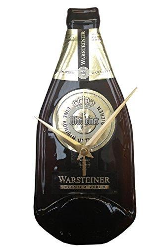 bottleclocks-warsteiner-german-beer