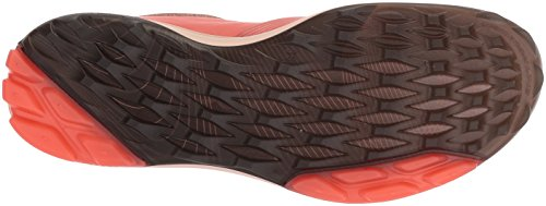 Ecco Womens Biom Hybrid 3 Gore-tex Golf Shoe Speziato Corallo / Speziato Corallo