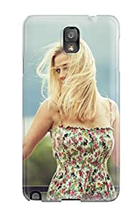 Premium Mood Back Cover Snap On Case For Galaxy Note 3