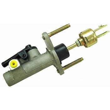 AMS Automotive M2107 Clutch Master Cylinder