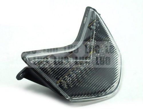 03 Zx6R Parts - 5