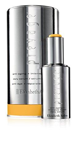Elizabeth Arden Prevage Anti-Aging + Intensive Repair Daily Serum, 1.0 ()