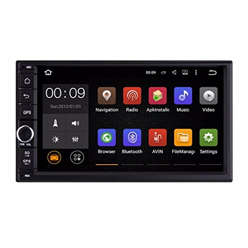 naladoo-7-inch-800480-quad-core-wifi-android-51-car-navigation-gps-system
