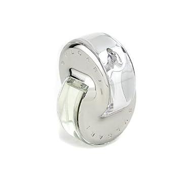 BVLGARI Omnia Crystalline For Women2.2 oz Eau De Toilette Spray
