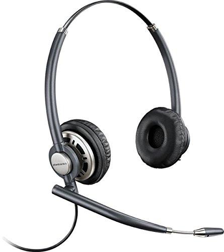 EncorePro 700 Digital Series Customer Service Headset