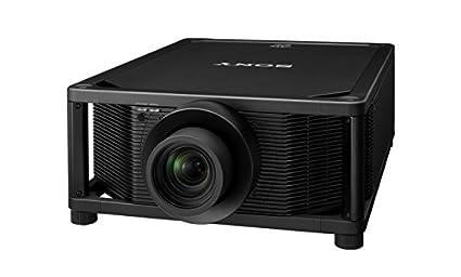 Sony VPL-GTZ270 Projector Video - Proyector (5000 lúmenes ANSI ...
