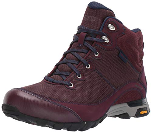 10 Best Teva Hiking Boots