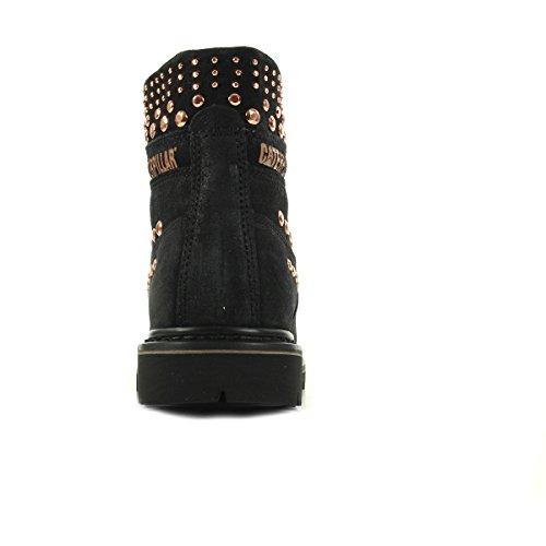 Caterpillar Colorado Snazzy Black P308883, Boots