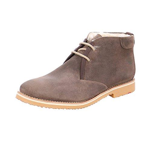 Größe Shoes Lloyd Stanton Flint Gmbh 8 BBUYq