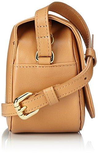 Natural Bag Raf Royal Sacs portés épaule Republiq Beige Evening Curve AzOUPzF