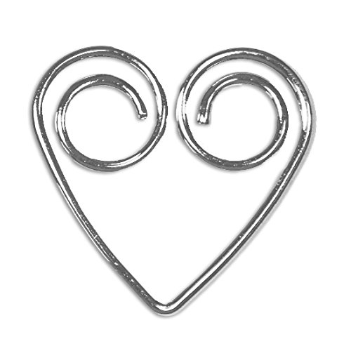 heart shaped paper clips Heart shaped paper clips, wholesale various high quality heart shaped paper clips products from global heart shaped paper clips suppliers and heart shaped paper clips factory,importer,exporter at alibabacom.