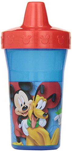 First Years Sippy Mickey Mouse