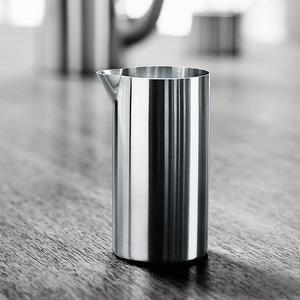 cylinda line creamer by arne jacobsen for stelton by Stelton (Image #1)