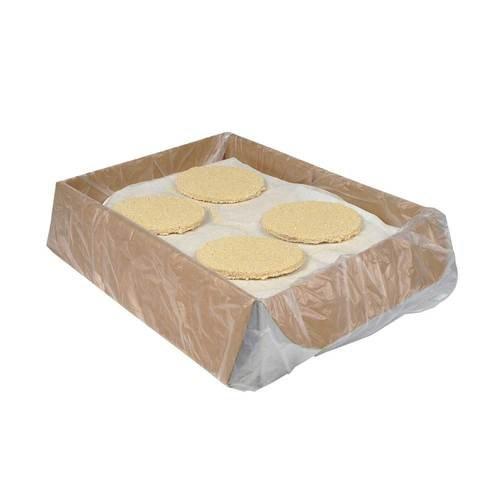 Italian Breaded Veal - 5