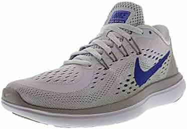 uk availability eb932 c07a3 Nike Flex 2017 RN Womens Running Shoes (6.5 B(M) US)