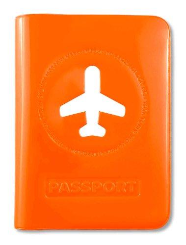 Design Custodia Pass Alife Raspberry Passaporto zxwq1wHp