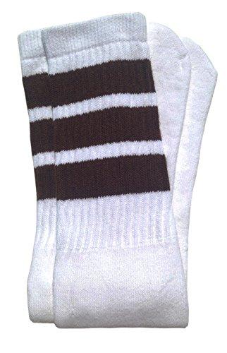 Skater Socks 25