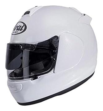 Amazon.es: ARAI casco integral Chaser-V Pro Diamond, color blanco, talla XL
