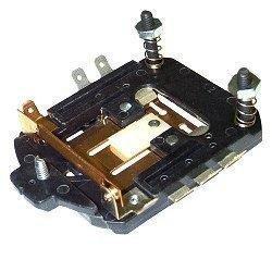 (KitchenAid 4162402 Replacement Plate-Ctrl Parts)
