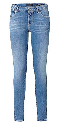 Guess Pantalones Modelo W81AJ2D2CN4-UPGR