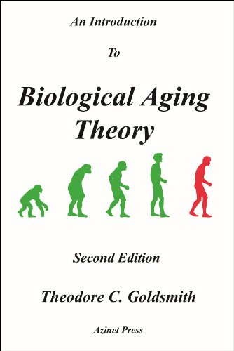 Introduction to Biological Aging Theory