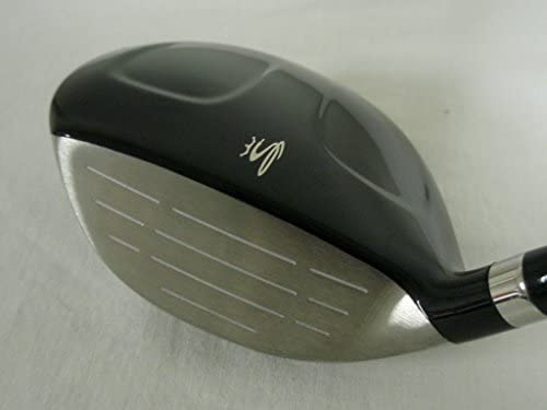 Amazon.com: King Cobra S9-1 M-Speed Offset 3 wood (DVS ...