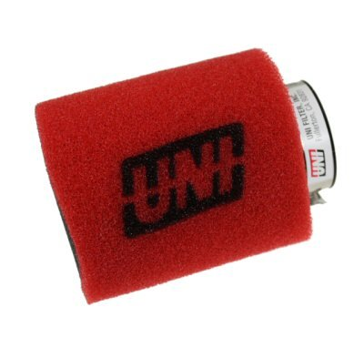Uni UP-4152ST Clamp-On Dual Layer Pod Air Filter - 230-35
