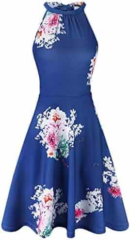 ba1f22ec28d Shopping High Neck - Dresses - Clothing - Women - Clothing