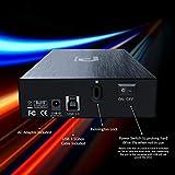 Fantom Drives 8TB External Hard Drive - Super Fast