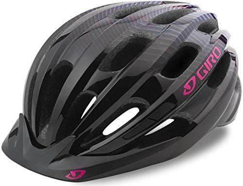 Giro Mujer vasona MIPS – Casco de Bicicleta, Color Negro, Todo el ...