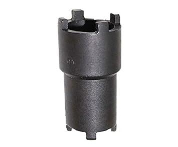 New A//C Condenser CN 3052PFC 8846006070 Camry Solara ES330 ES300