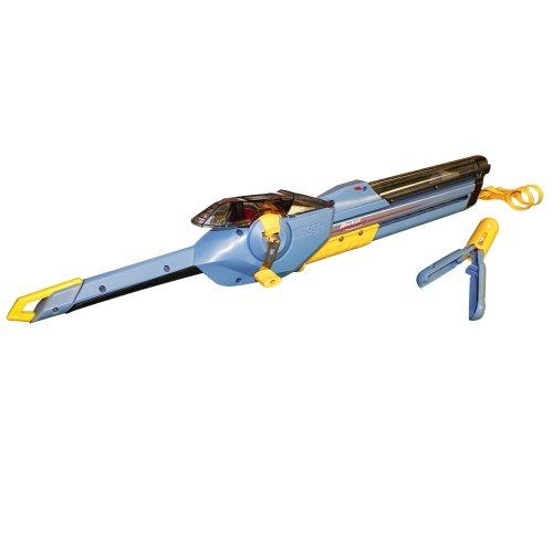FOGO Generation II Rocket Fishing Rod - Buy Online in Oman